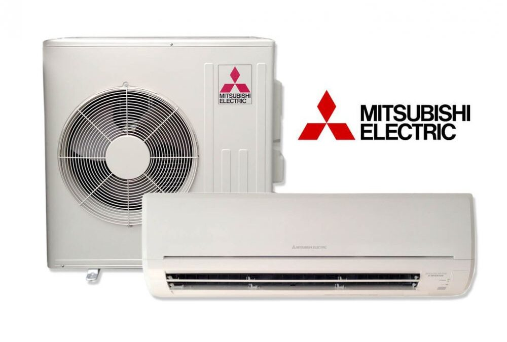Combined Air Conditioning and Heating Units in the UK